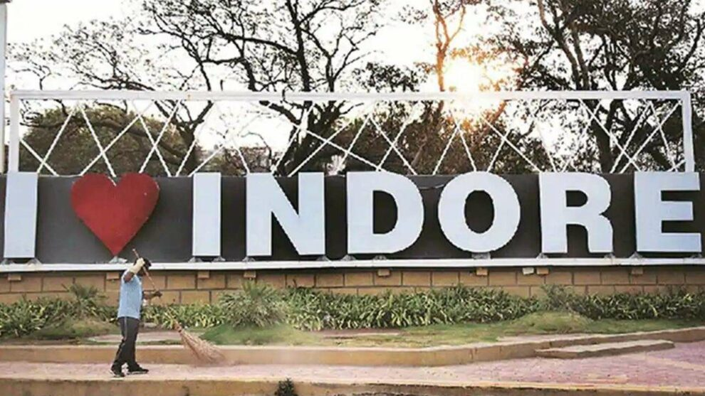 Business ideas in indore